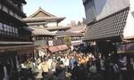 kei-zu2012-01-09