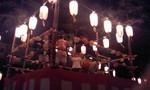 kei-zu2012-07-29