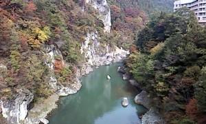 kei-zu2013-11-03