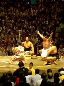 keiko232007-09-17