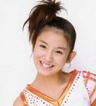 ken_risakokyawa2006-03-04