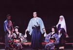 kenboutei2004-10-17