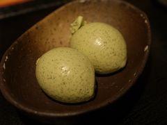 京都祇園の京きなな。