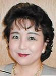 kibashiri2005-10-31