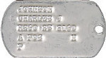 kibashiri2006-08-15