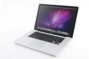 15.4 MacBook Pro(MC371J/A)
