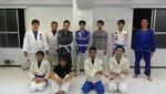 kimuyasu2014-06-25