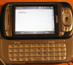 kinaxx2006-11-23