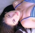 kiratei2005-04-01