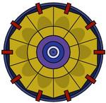 kiratei2006-10-10