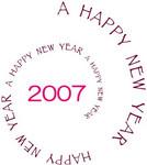 kiratei2007-01-00