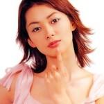 kiratei2008-04-10
