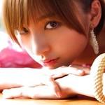 kiratei2011-03-31