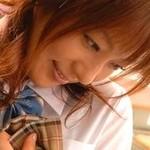 kiratei2011-08-18