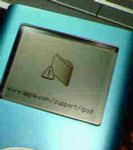 kmad2006-01-19