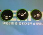 kmg562008-02-28
