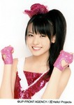 kochi9142009-02-07