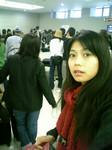 kodamakozue2006-11-26
