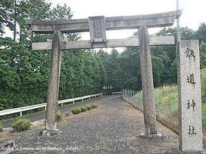 kohya_hibiki2012-07-18
