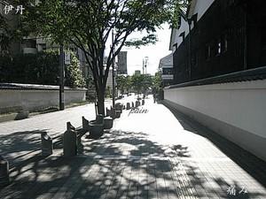 kohya_hibiki2012-08-01