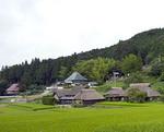 koikeakira2011-06-20