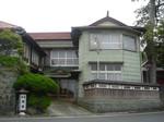kon-kon2004-05-04