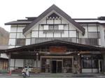 kon-kon2004-05-15