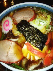 kon-kon2005-01-08