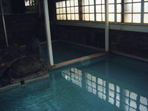 kon-kon2005-03-21