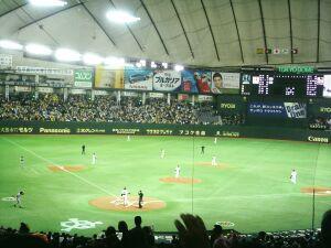 kon-kon2005-04-19