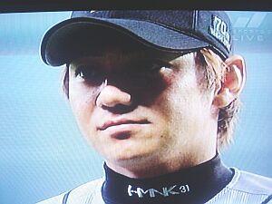 kon-kon2005-06-14