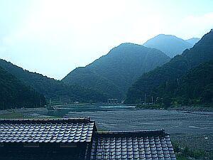 kon-kon2005-08-06