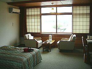 kon-kon2005-08-07