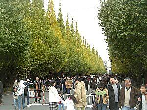 kon-kon2005-11-23