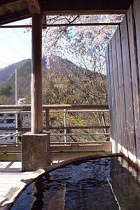 kon-kon2006-05-02