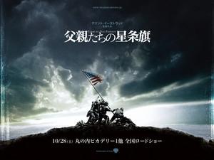 kon-kon2007-01-15