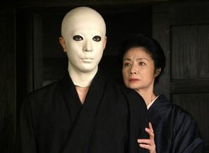 kon-kon2007-01-16