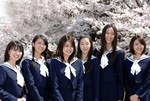 kori-s20002008-12-31