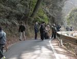 koromama2011-01-23