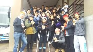 koshiji2018-12-24