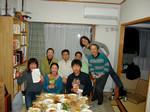 ksen2006-05-24