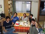 ksen2006-06-25