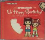 Un Happy Birthday?