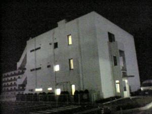 kuroken2006-08-31