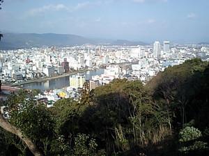 kurokoshusaru2007-02-24