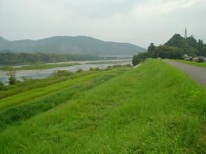 kurokoshusaru2008-08-17