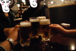kurokoshusaru2011-12-17