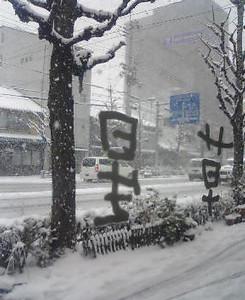 kusaboshi2005-02-02