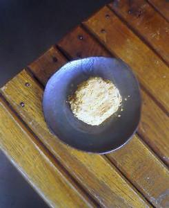 kusaboshi2005-03-05