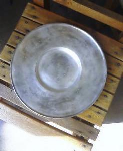 kusaboshi2005-03-21